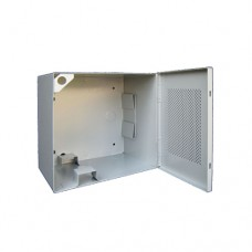 "B-5B 5"" Metal Siren Box"