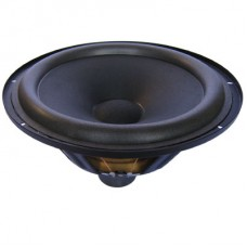 "12"" Carver Amazing Loudspeaker Paper Cone Woofer Driver"