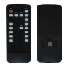 AcoustaBar SD-400 Remote Control